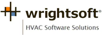 Image result for wrightsoft